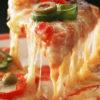 Закуска/выпечка «Пицца»