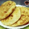 Закуска «Хачапури»