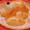 Пирожки с капустой/картошкой