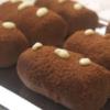 «Картошка»