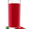 Напиток «Вишневый»