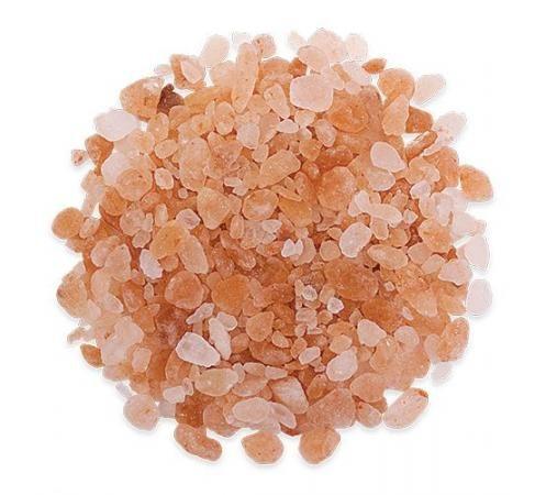 гималайская-розовая-Соль
