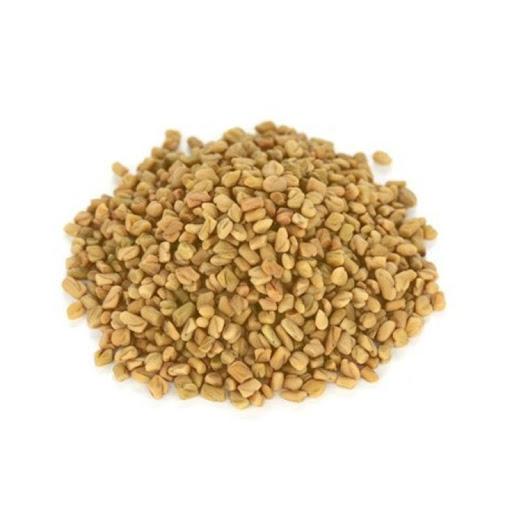 Шамбала (фенугрек) семена