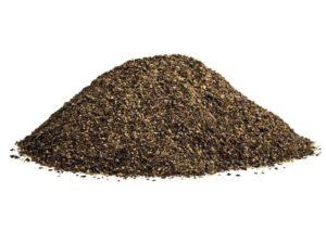 кунжут-черный-соль