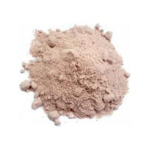 соль-черная-гималайская