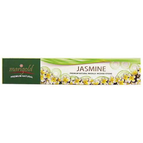 Благовония Жасмин
