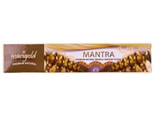 Благовония Мантра