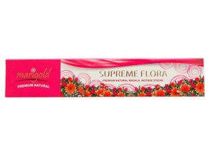Благовония Флора